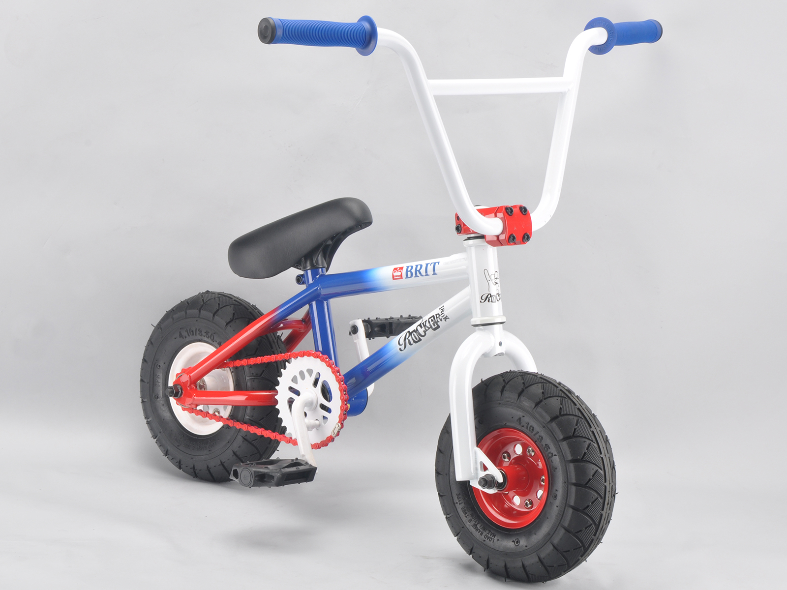 http://rockerbmx.com/images/stories/virtuemart/product/BRITIROK0145%203.jpg