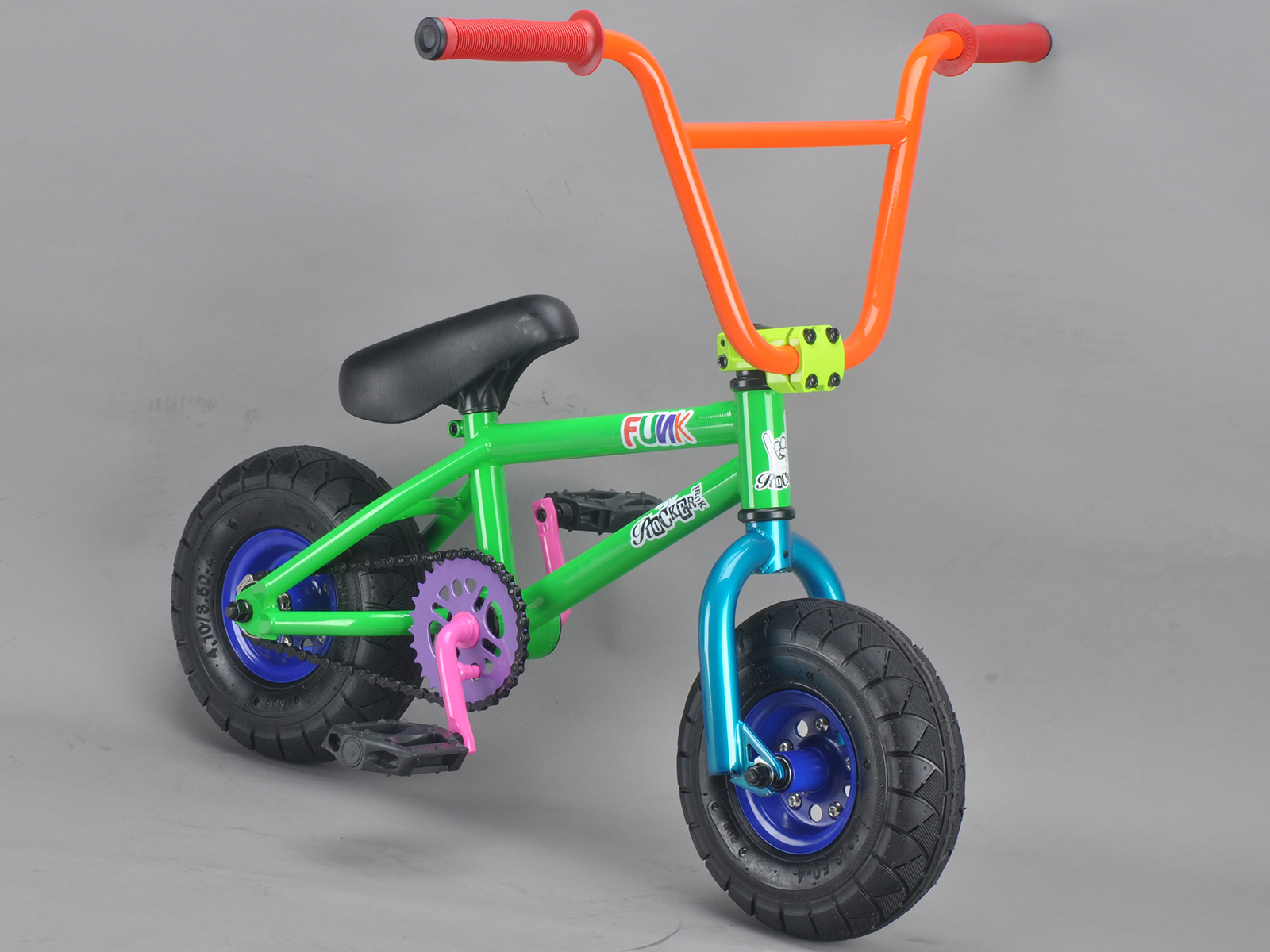 http://rockerbmx.com/images/stories/virtuemart/product/FUNKIROK0137%205.jpg