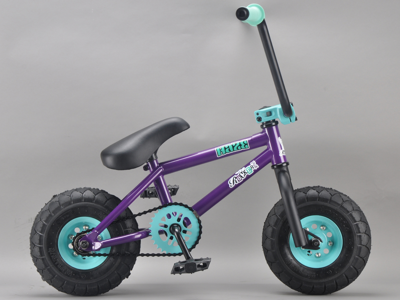 http://rockerbmx.com/images/stories/virtuemart/product/HAZEIROK2015%201.jpg