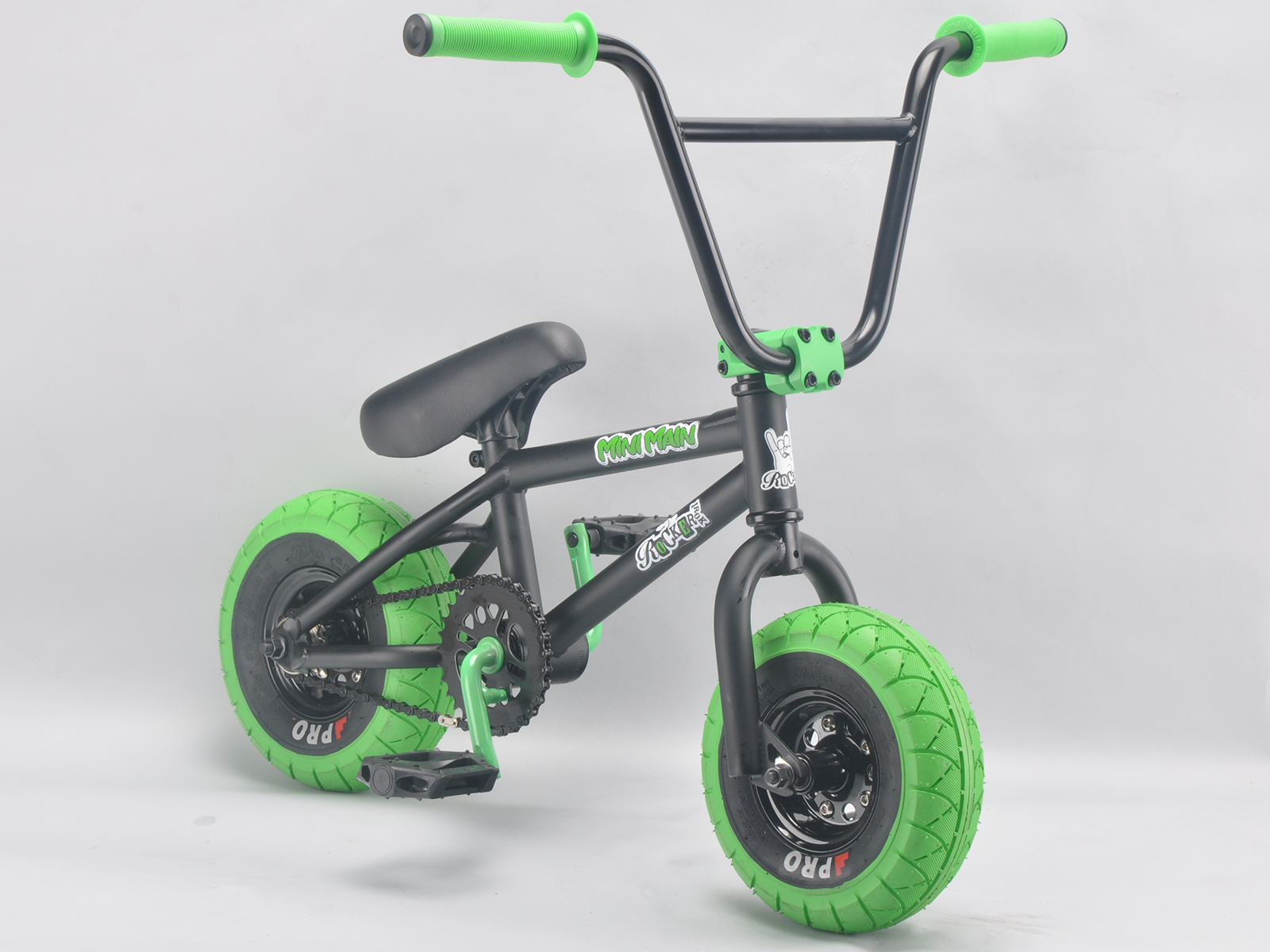 http://rockerbmx.com/images/stories/virtuemart/product/MINIMAINIROK0145%203.jpg