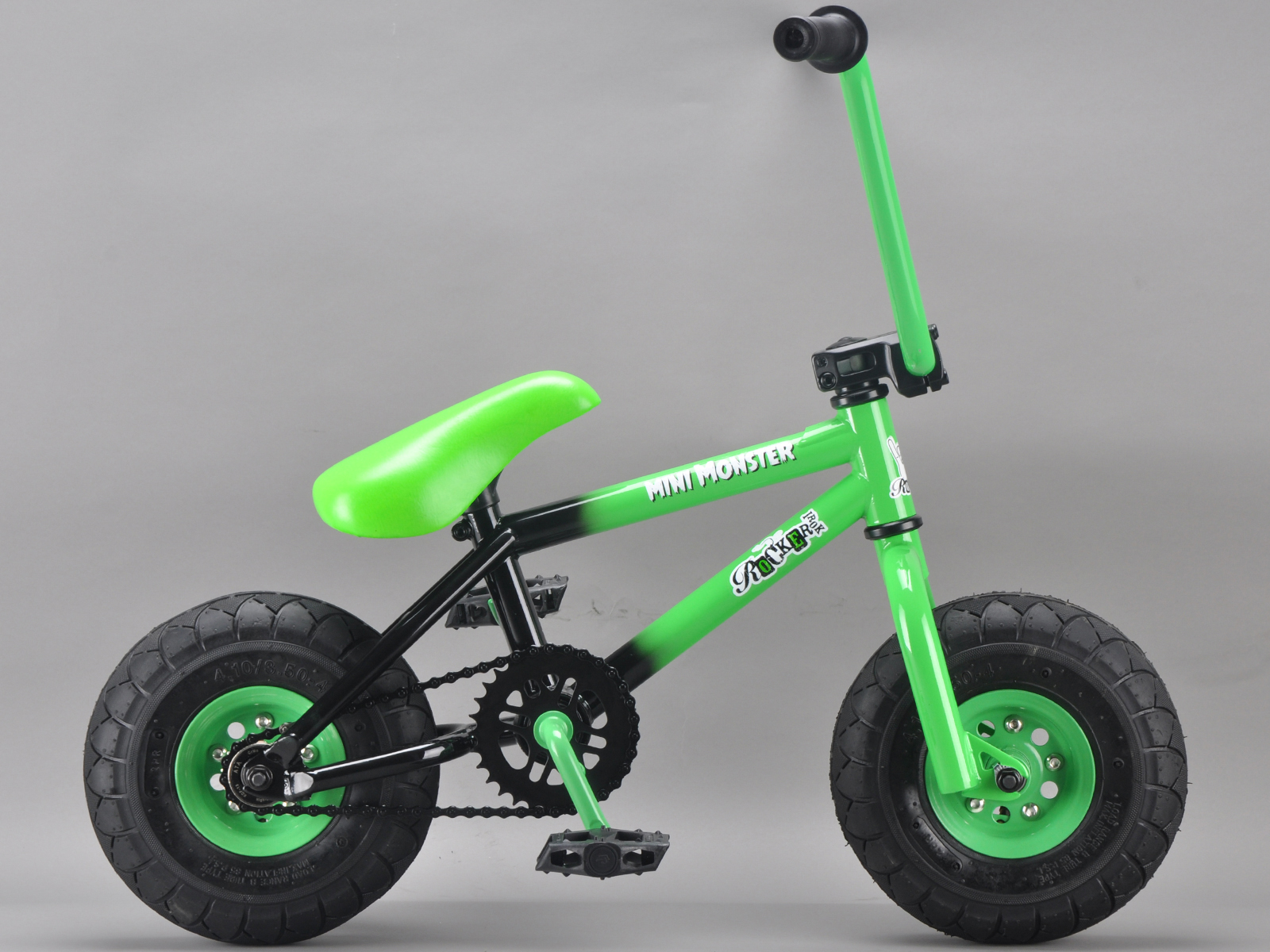 http://www.rockerbmx.com/images/stories/virtuemart/product/MMIROK2015%2018.jpg