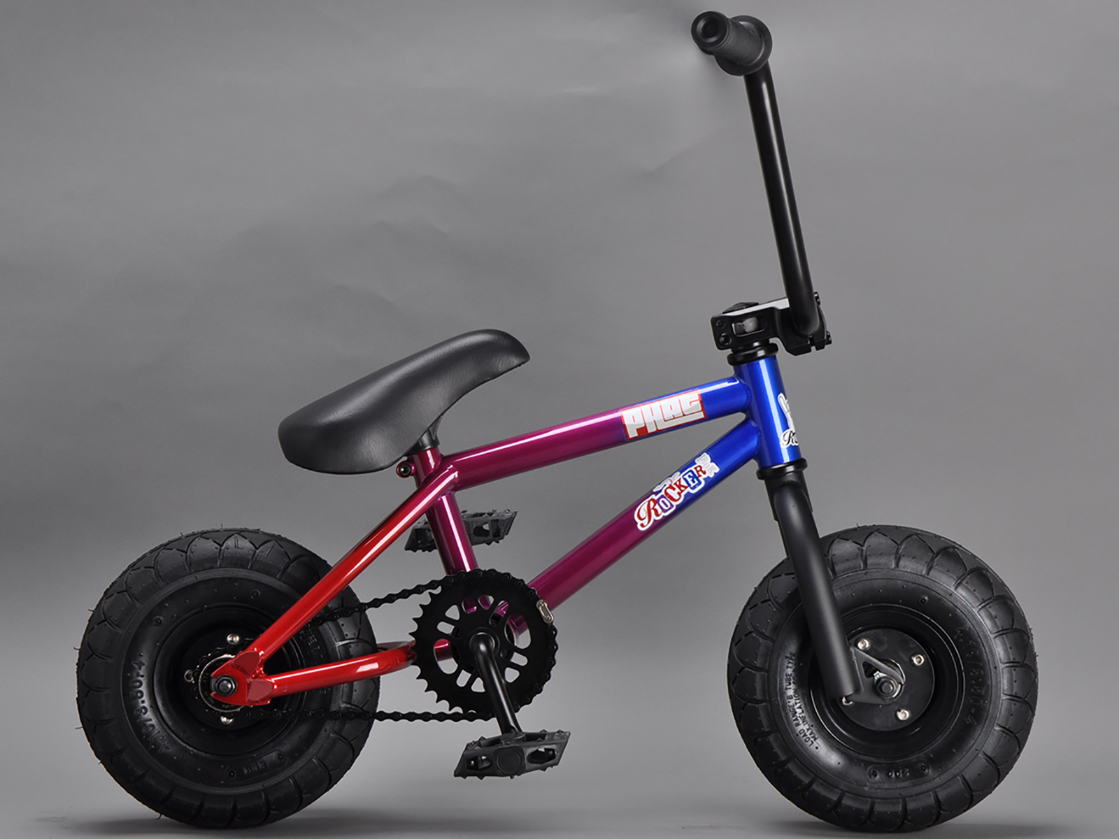 http://rockerbmx.com/images/stories/virtuemart/product/Phat%20IROK%20Side%20View%20(Street%20Pro%20Tyres)%20Enlarged.jpg
