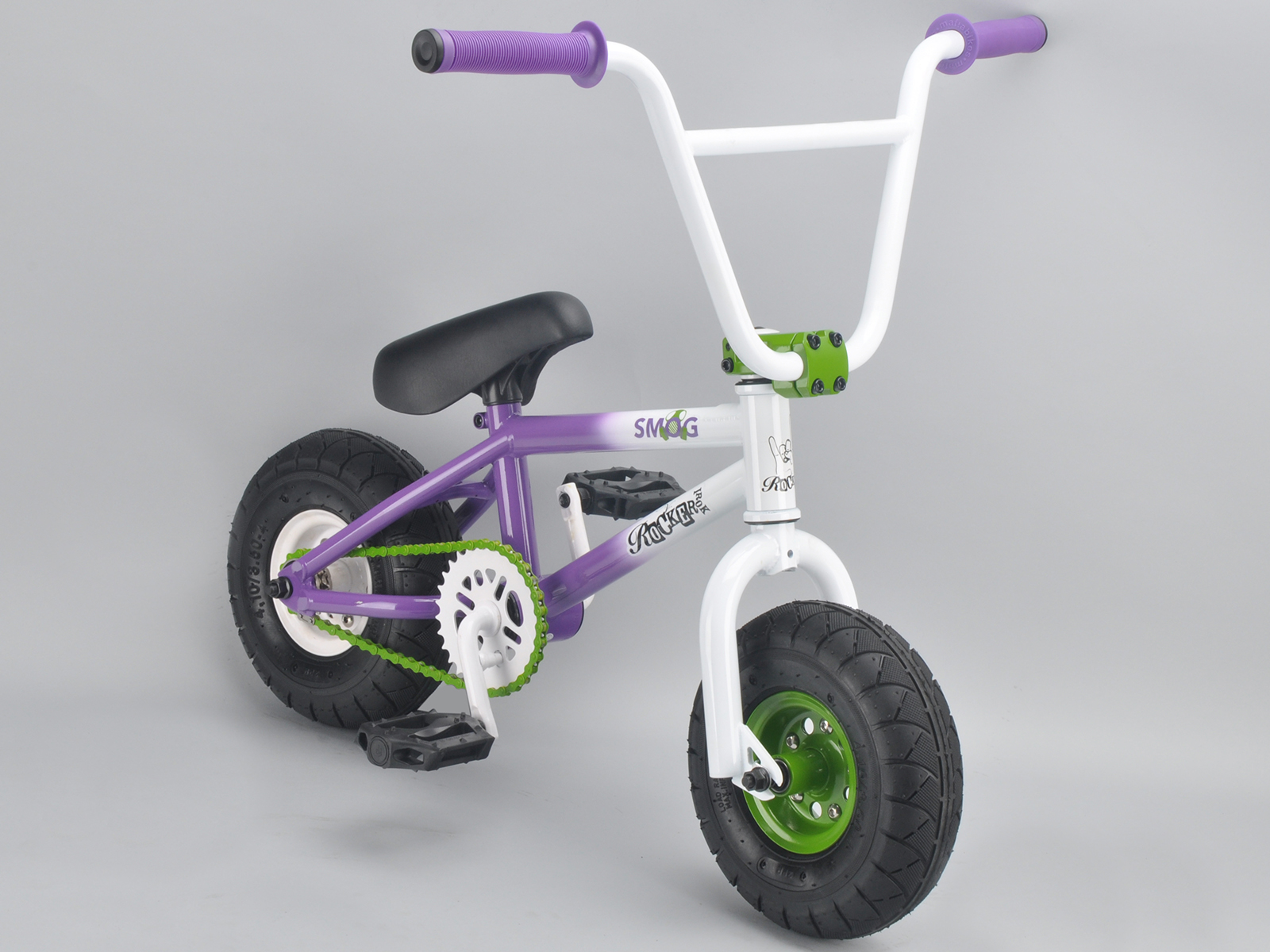 http://rockerbmx.com/images/stories/virtuemart/product/SMOGIROK0142%203.jpg