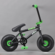 rocker2-mini-main-green-w-new-stem1-black-seat