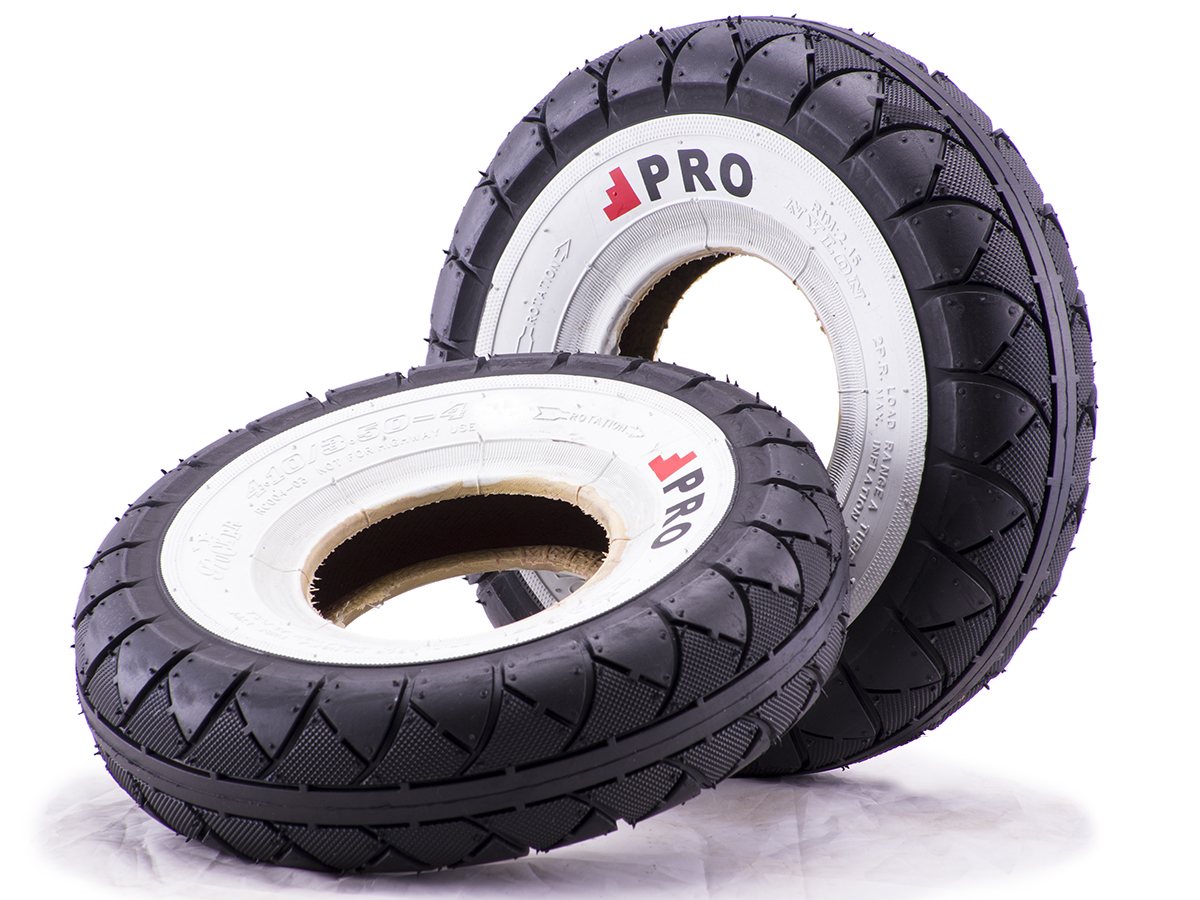 http://rockerbmx.com/images/stories/virtuemart/product/street-pro-tyre-black-white-pair-enlarged.jpg