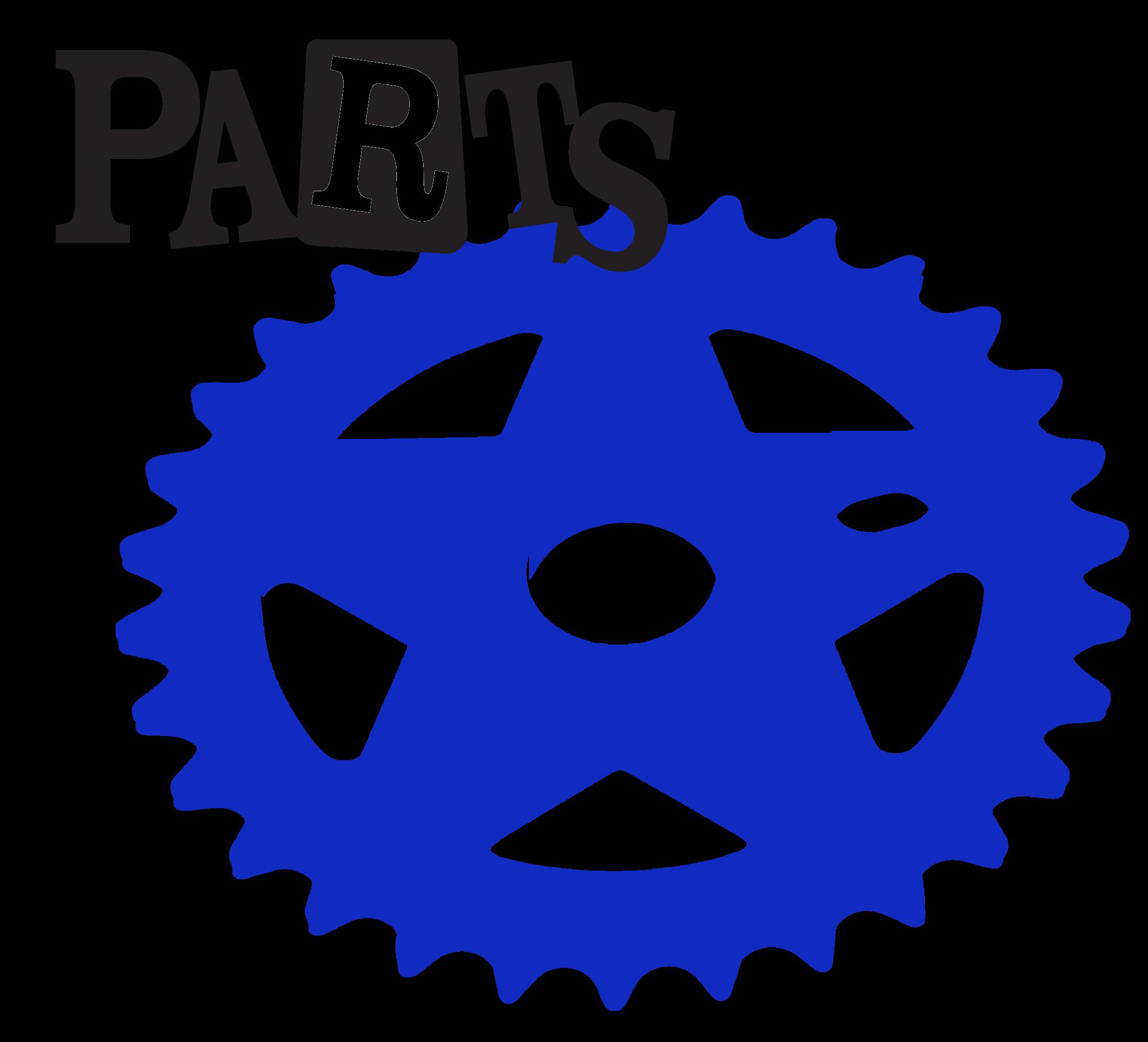 parts-iconBCD94F80-8862-9579-29C0-6AC464F95758.png