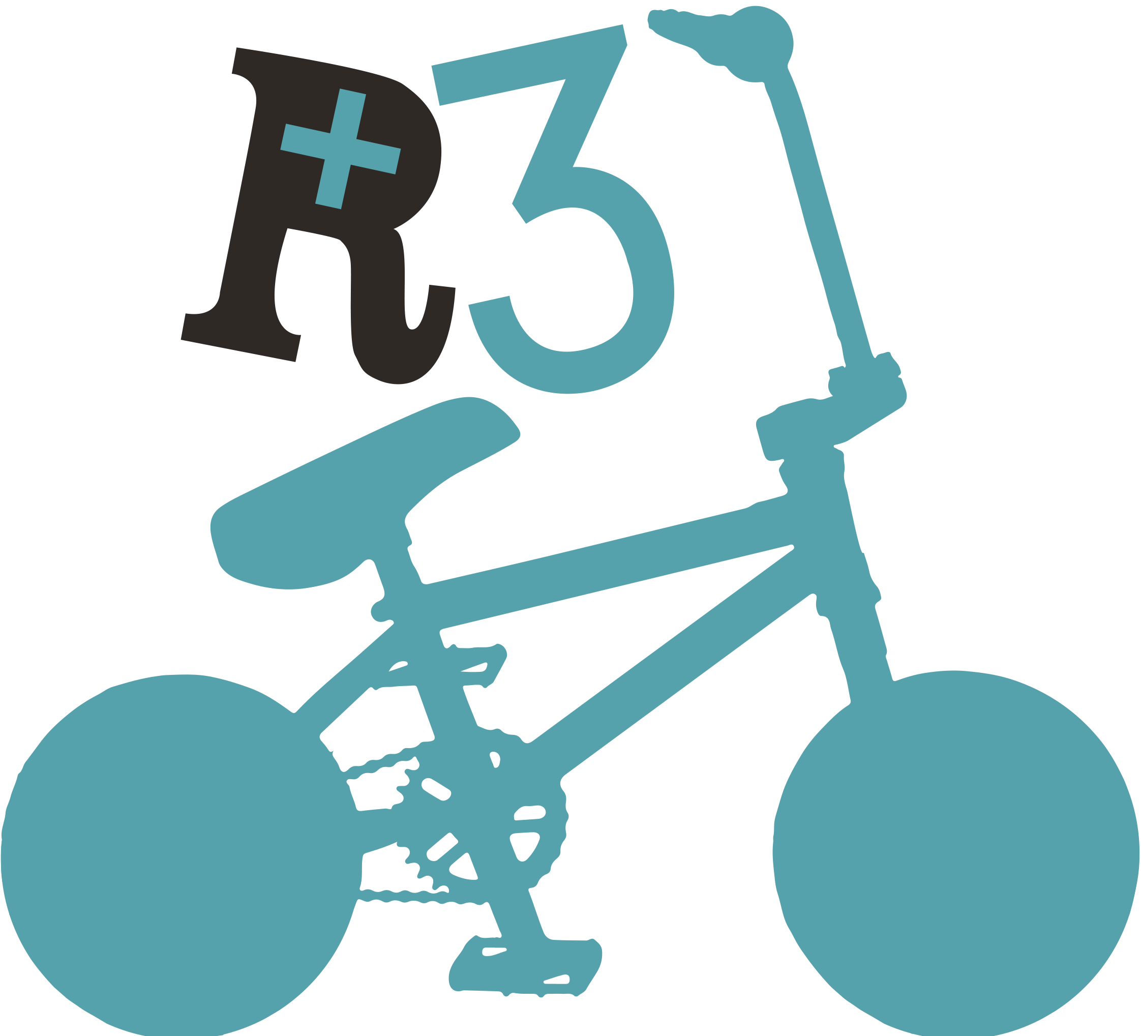 r3-icon3BB8EBAE-3675-5672-1CC2-B9E9D363C4F7.png