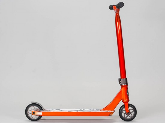 Viral scooters from RKR, buy a scooter online at rockerbmx.com